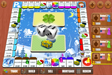 monopoli screenshot