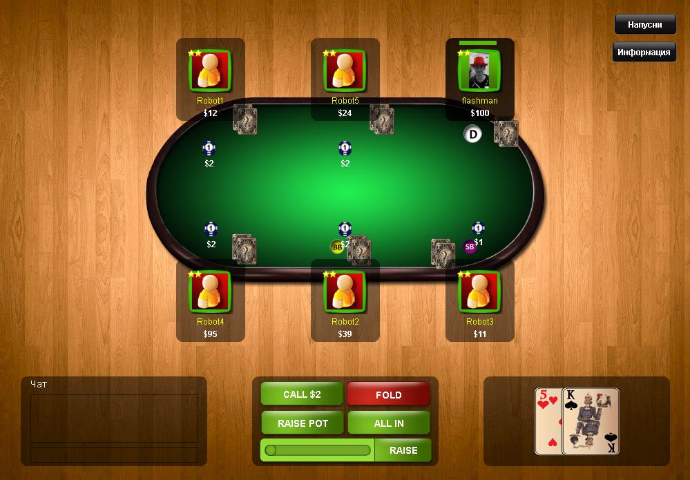 Good friday gambling